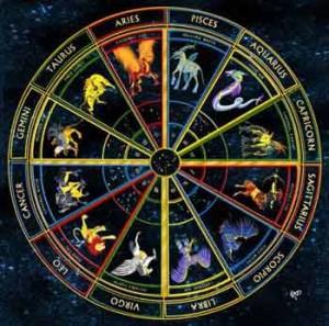 zodiacsignpicture
