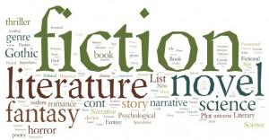 Book-Genres