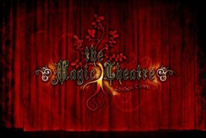 The Magic Theater