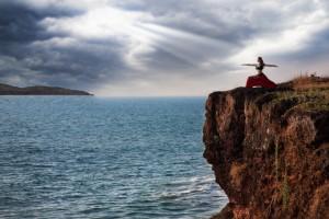 Letting Go of Attachment to Outcome