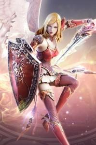 goddess_warrior_defense