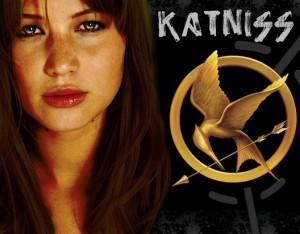 Katniss-katniss