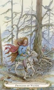 Wands_Princess
