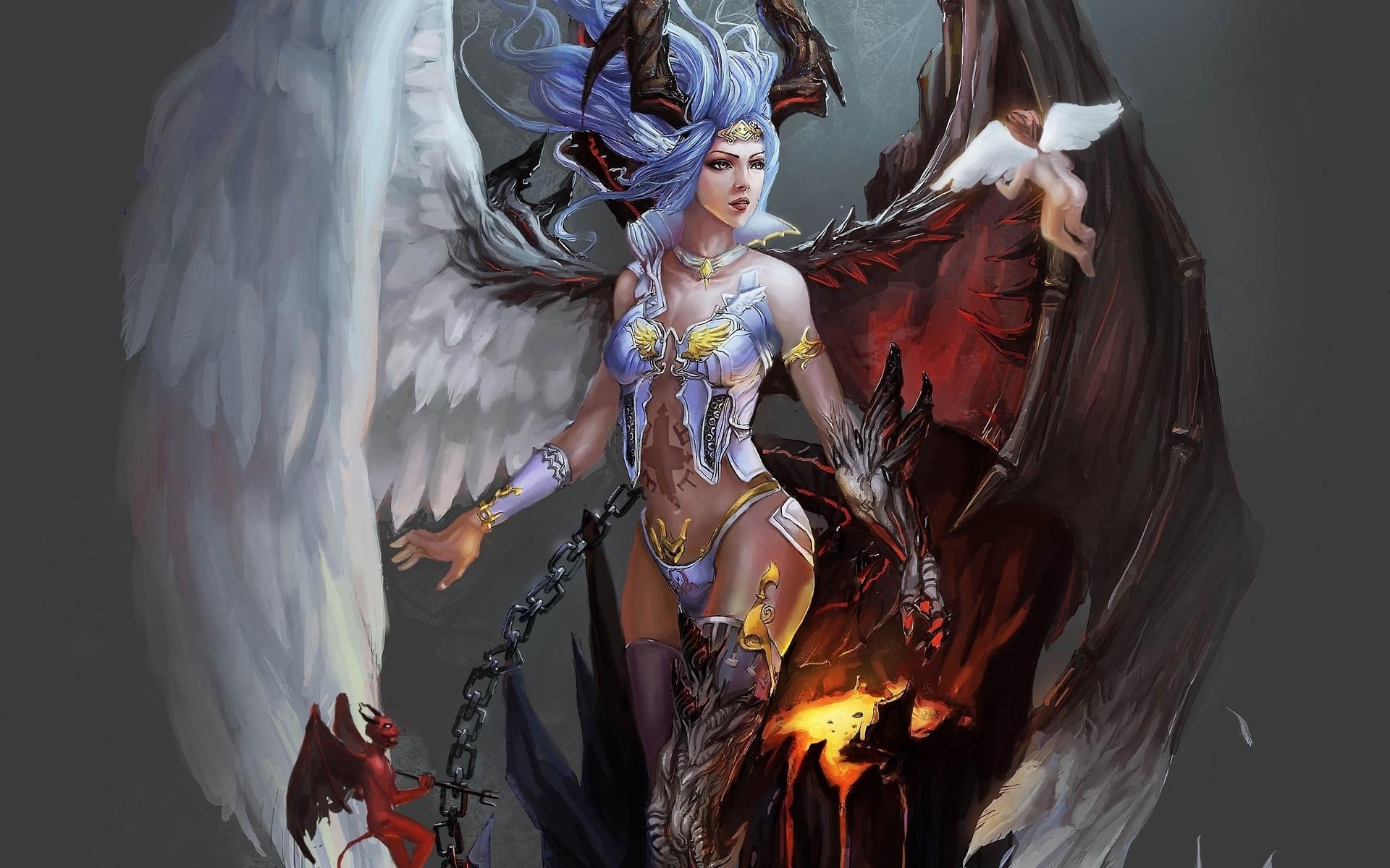 How to Be a Warrior Goddess - EVON DAVIS  How to Be a War...