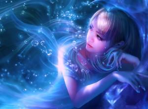 beautiful-mermaids-27-background