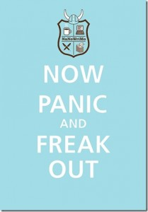 Now Panic and Freak Out NaNoWriMo_thumb