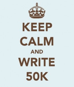 nanowrimo-keep-calm