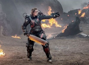 edge-of-tomorrow-sequel-gets-green-light-925623