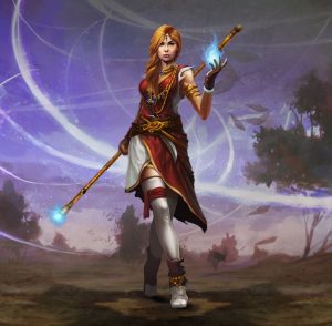 wizard-staff-female-mage