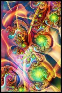 art-fractal-fractals