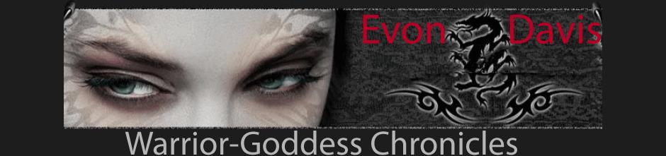 EVON DAVIS